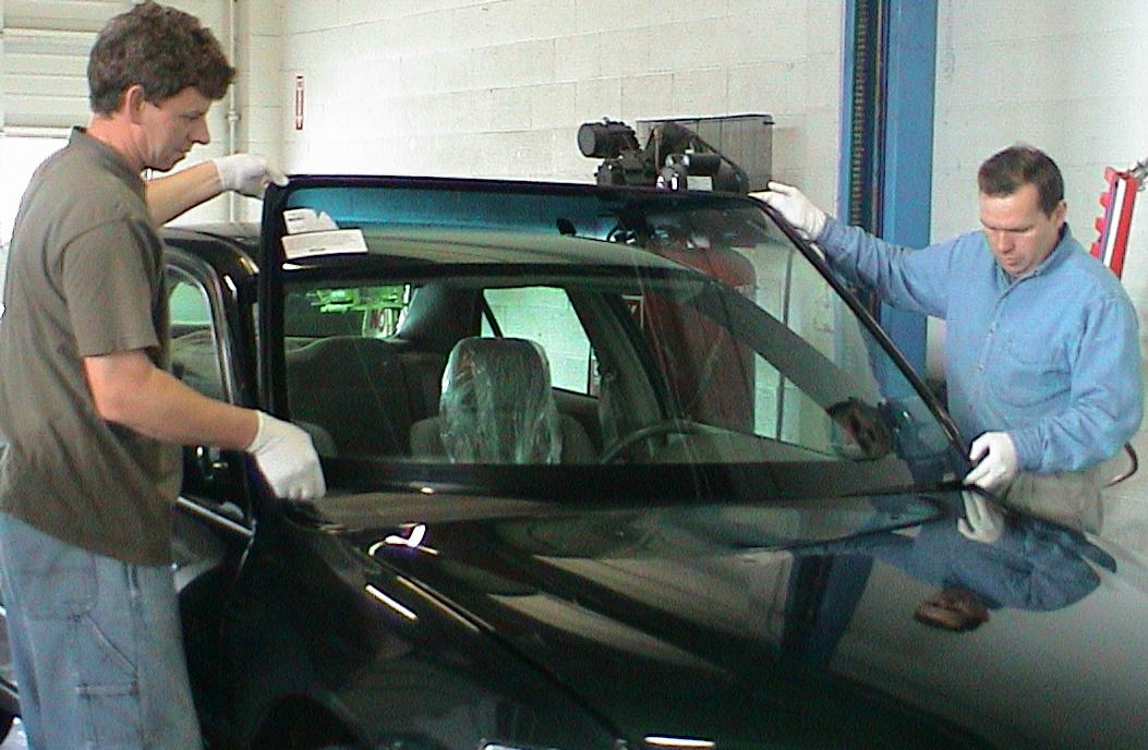 Car Window Replacement >> Auto Glass Replacement From Searcy Auto Glass